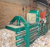 ,玉米秸秆    压缩打包机,玉米秸秆自走打包机,玉米收割秸秆打包机,全自动玉米秸秆打包机,田间玉米