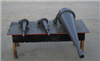 供应AFECS0030AFE 气水分离器| 精密高效过滤器