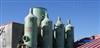 转让二手均质机-分散机-净乳机-胶体磨-冷热缸-分离器-过滤器设备