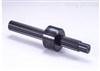 小型潜水泵(QDX1.5-16-0.37)