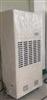 进口螺纹防爆电磁阀、LIK生产商