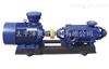 D/DG25-50*2-D型卧式锅炉给水离心泵