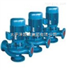65GW25-30-4-GW型管道式排污泵
